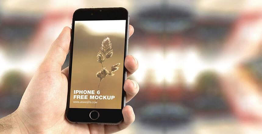app can get