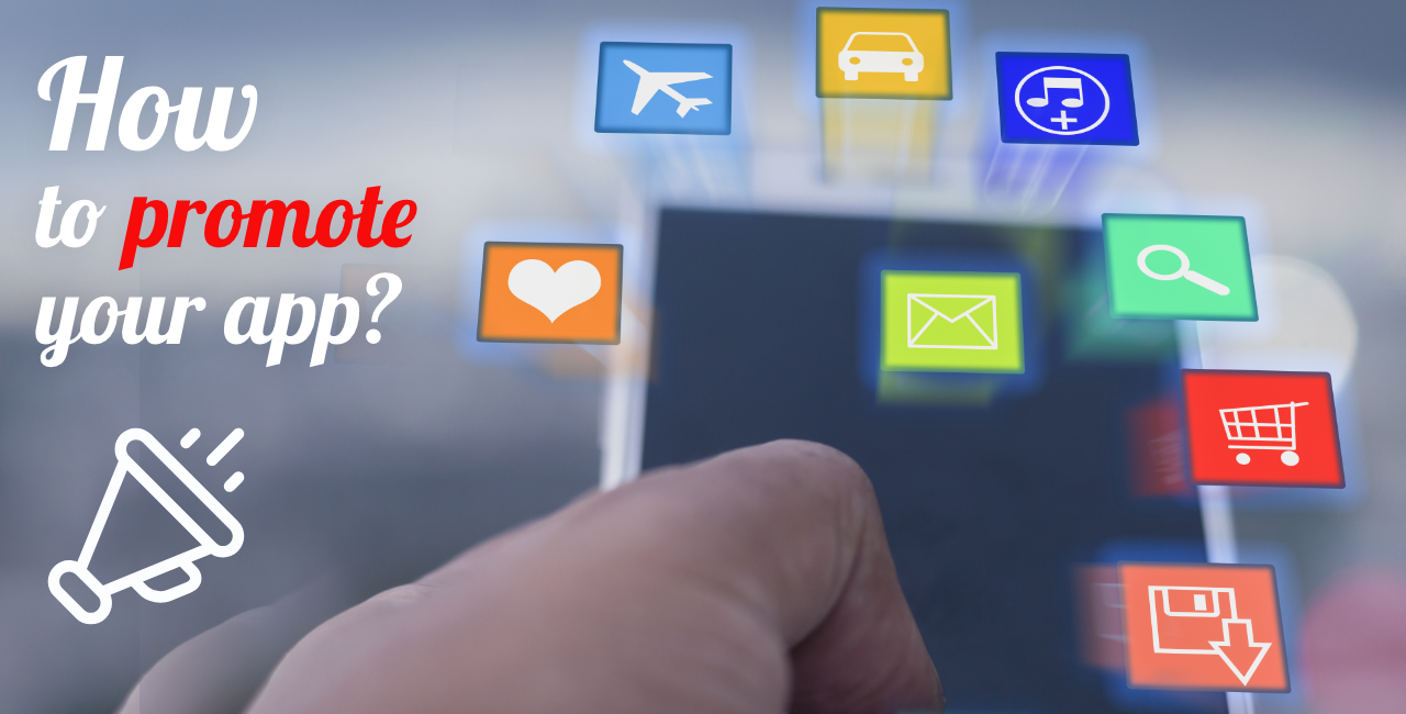 70 Easy Way to Promote Your App for Free [#51 is BEST]