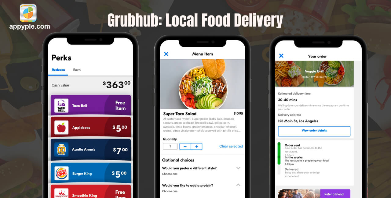 Grubhub--Local-Food-Delivery-