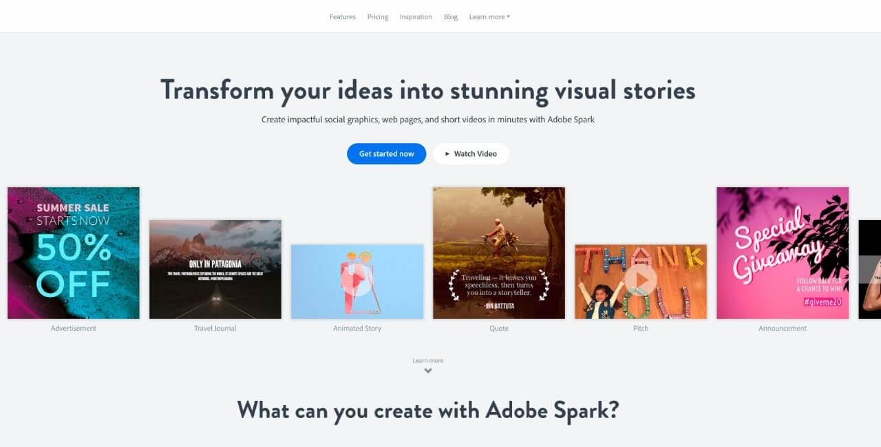 Top Free Tools to Create App Graphics