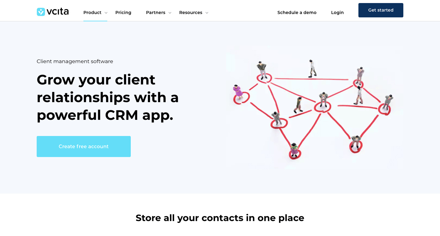 Why You Need CRM Software for Your Business - Appy Pie