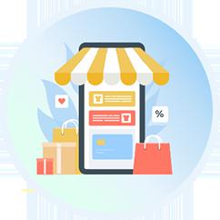 Make a Business App