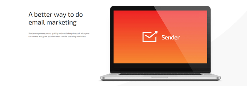 Best Email Marketing Software & Tools for Small Businesses in 2020