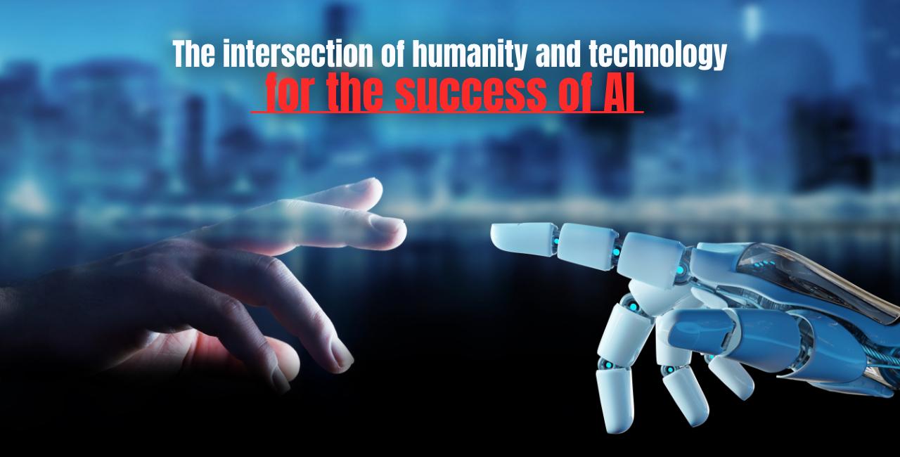 Emotional Intelligence in AI