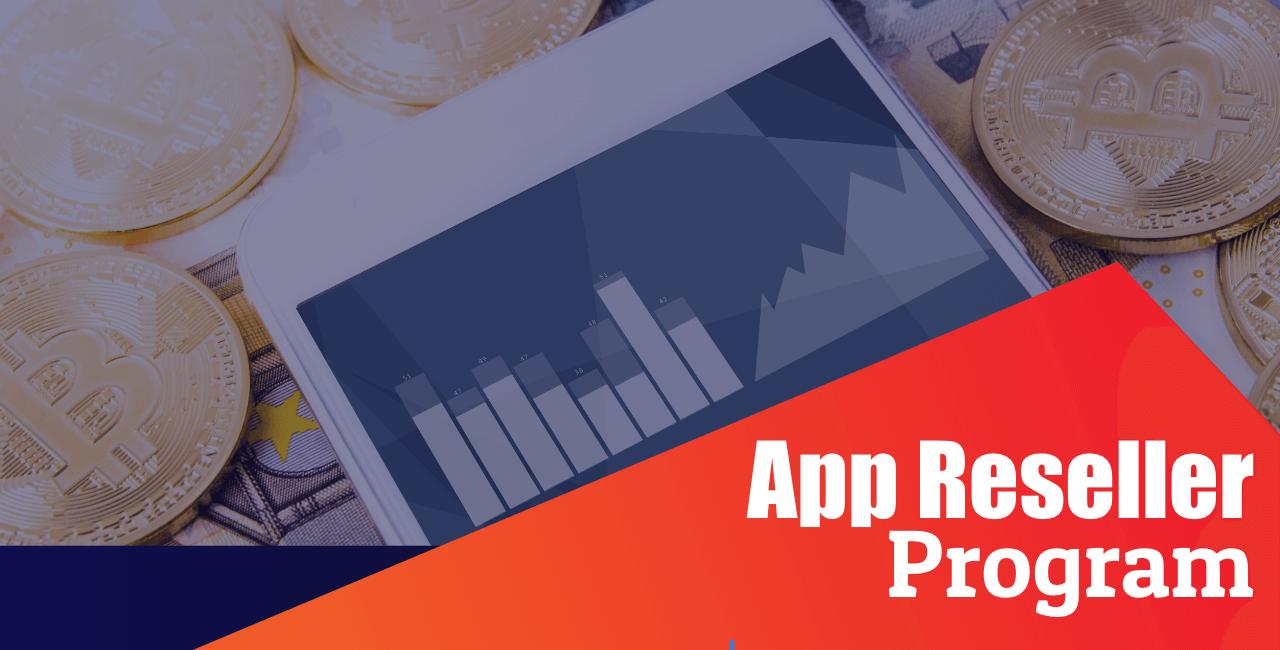 App Reseller Program