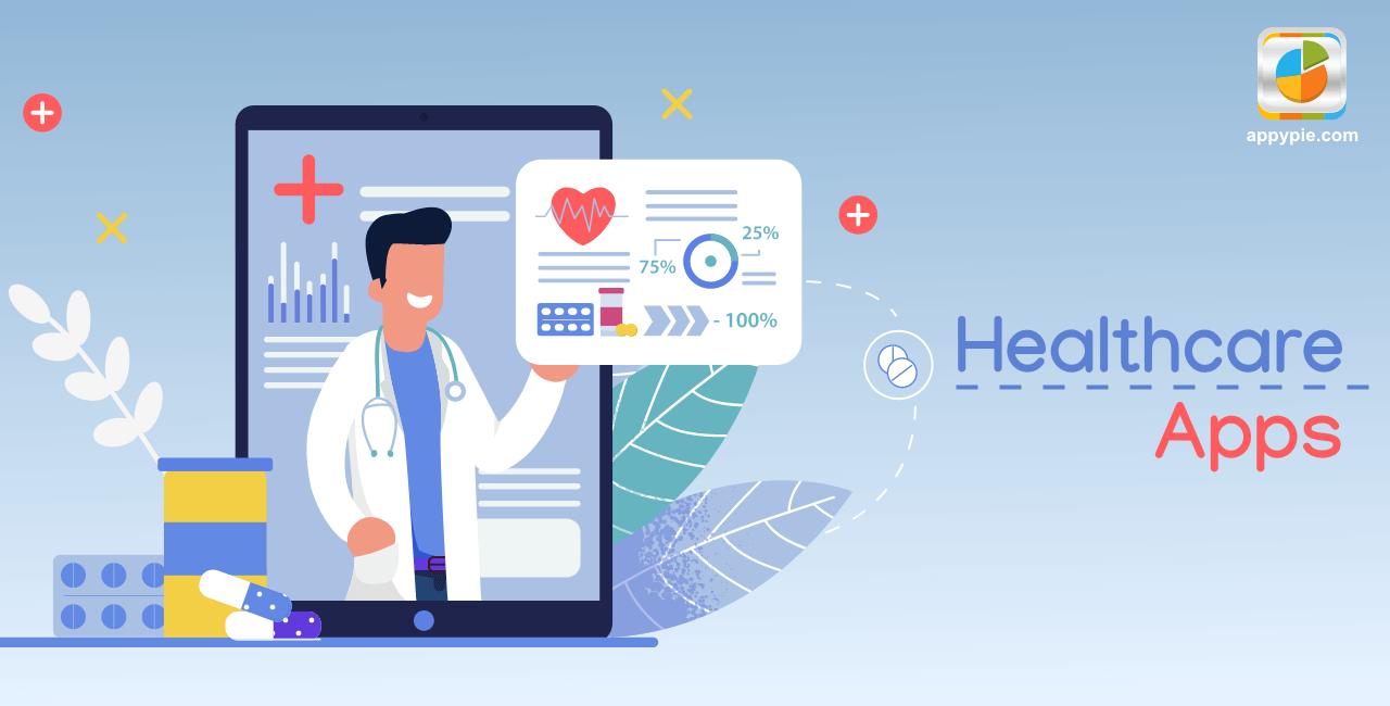 HealthcareApps