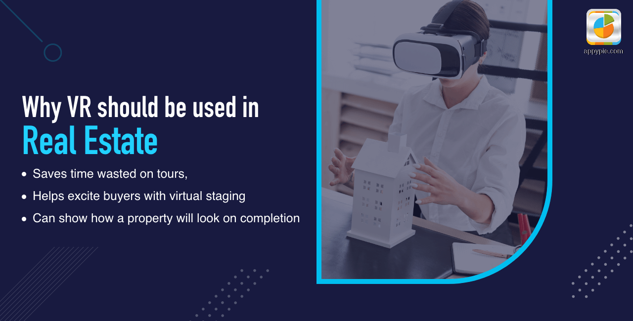 VR in Real Estate