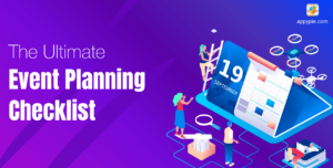 The Ultimate Event Planning Checklist (+Free Guide)