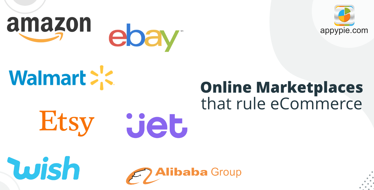 Top Online Marketplaces for eCommerce Pros