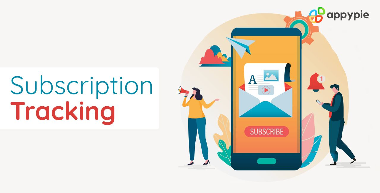 Subscription tracking Mobile App Ideas for 2021
