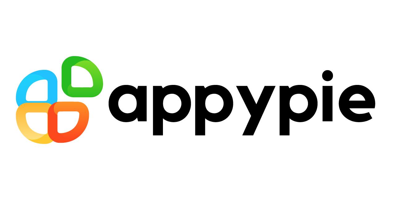 Appy Pie New Logo Blog