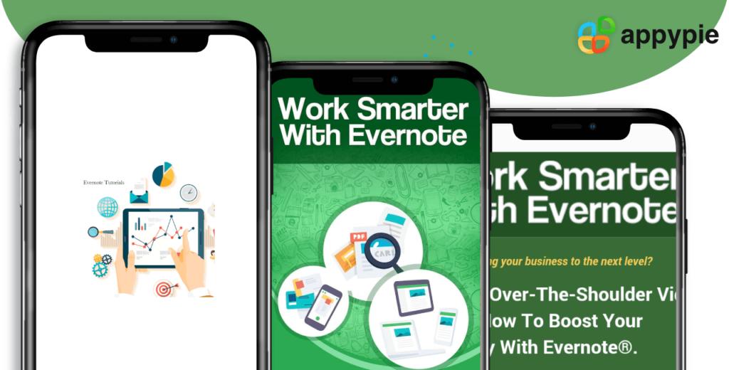 best business card scanner apps free business card reader