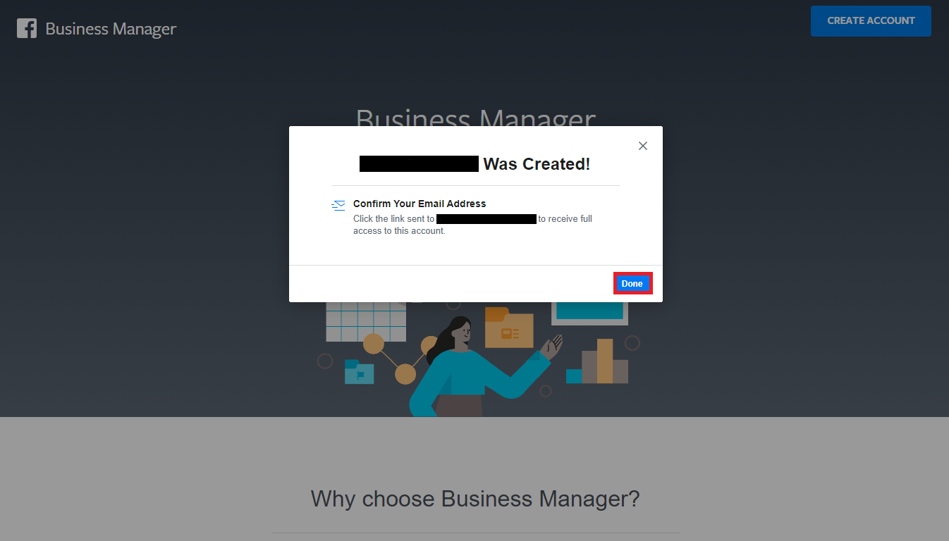 Facebook Business Manager 4 - Appy Pie