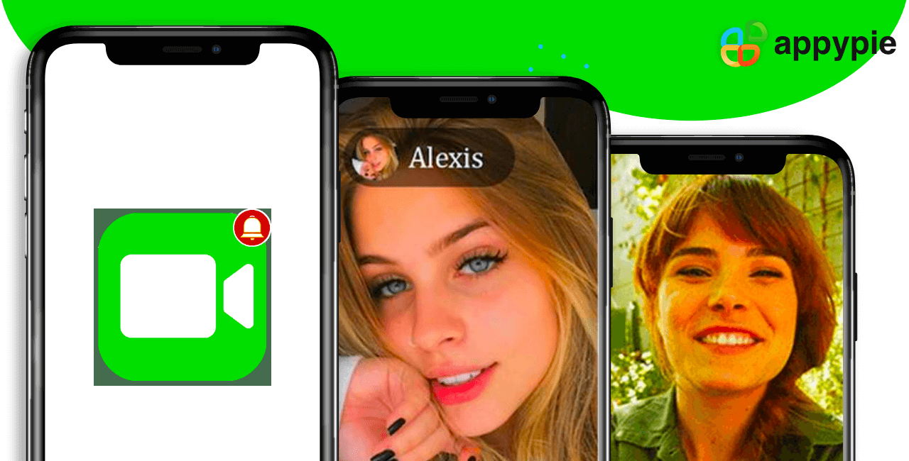 Best video calling apps to use during coronavirus social distancing-Appy Pie