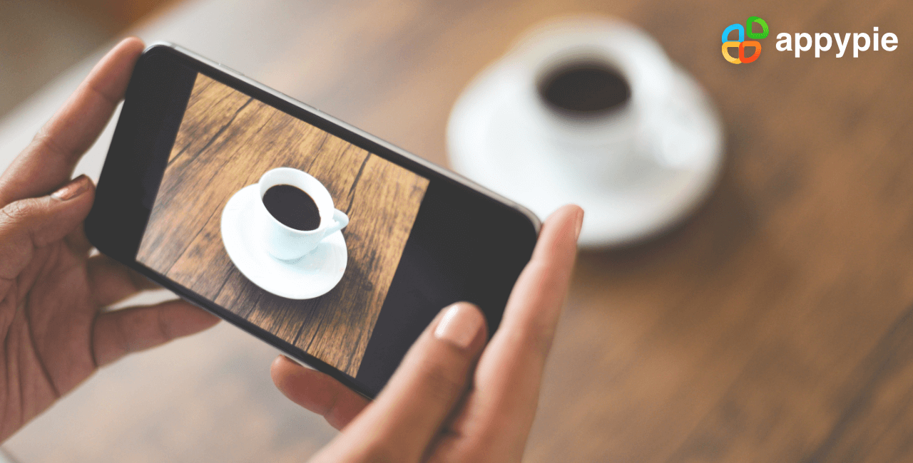Appy Pie -Mobile Photography: How to Take Good Pictures with Your Smartphone