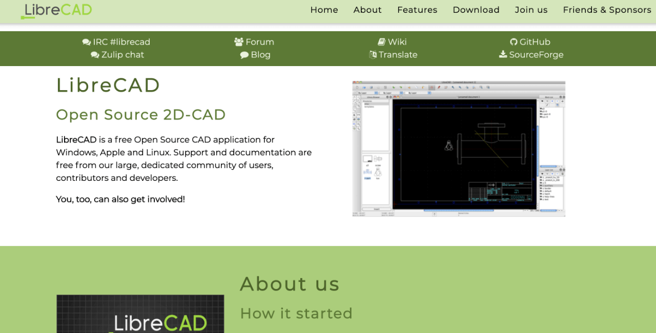 9 Best Open-Source and Free CAD Software Solutions - Appy Pie