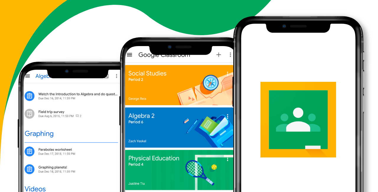 Best 9 apps for schools for 2020 - Appy Pie