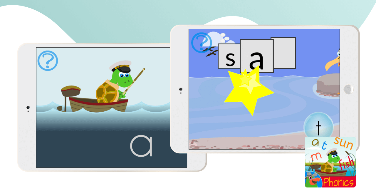 16 Education Apps to Keep Your Kids Learning during Lockdown - Appy Pie