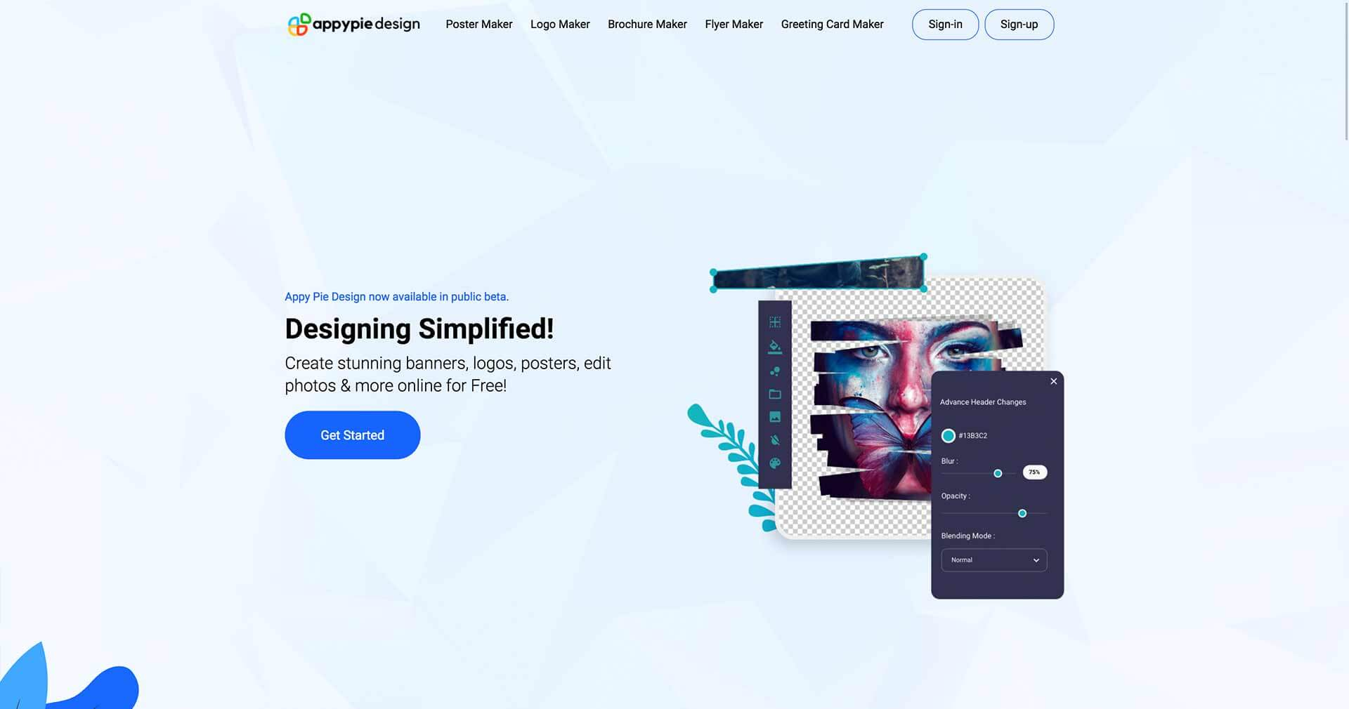 8 Best Graphic Design Software For Beginners Appy Pie