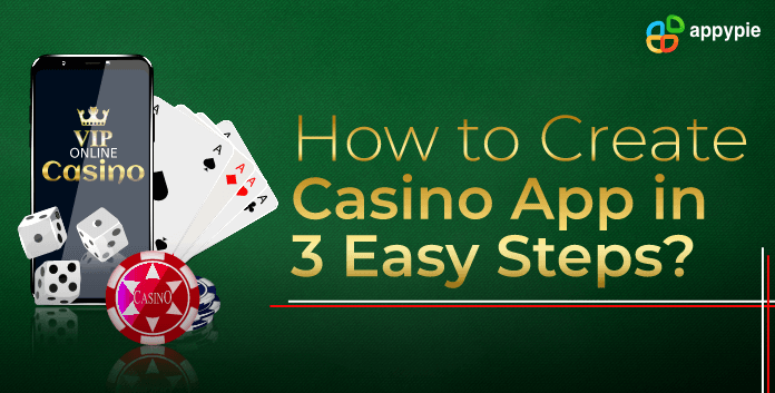 best online casino poker