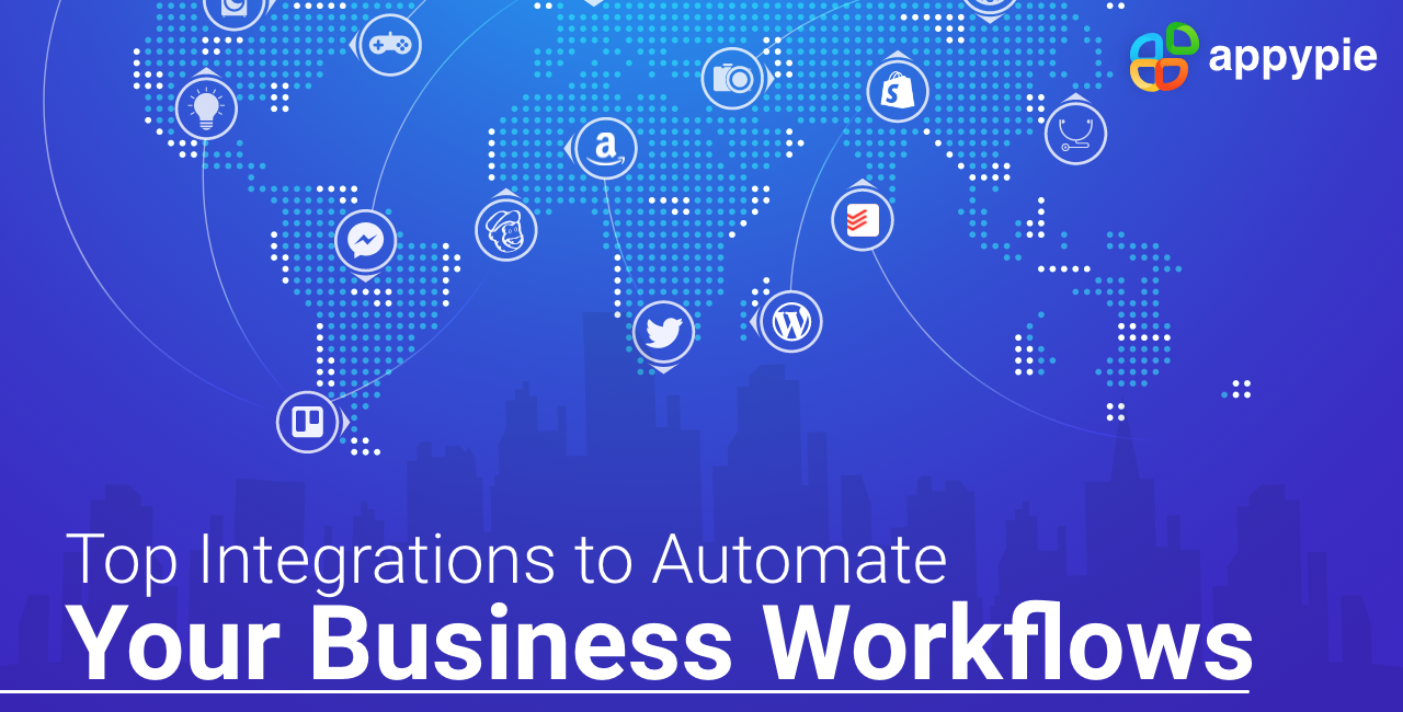 Top-Integrations-to-Automate-Your-Business-Workflows-Appy-Pie