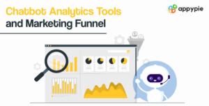 Chatbot Analytics Tools - Appy Pie