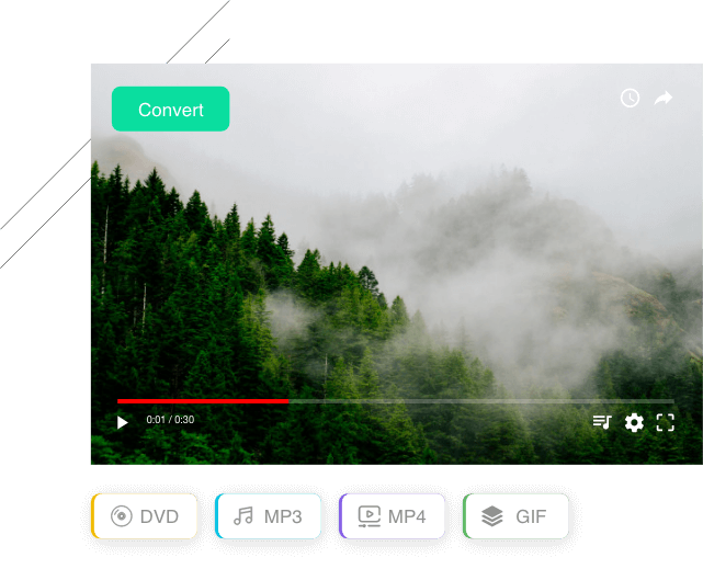 video converter to mp4