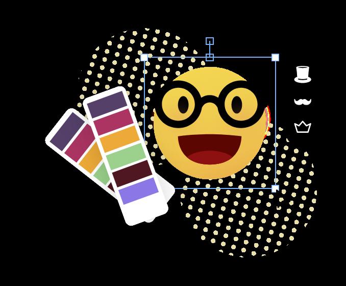 discord emoji maker