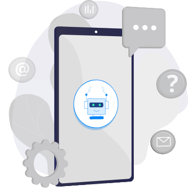 From Chatbots to LiveChat