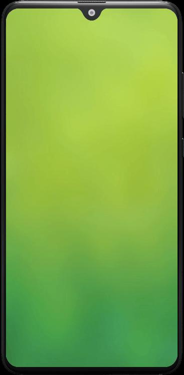 Creador de aplicaciones de Android - Appy Pie