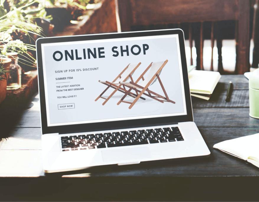 best ecommerce website builder